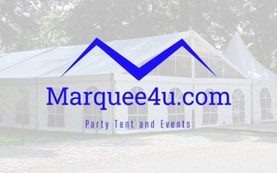 Introducing Marquee 4U