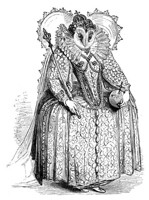 Colette Saint Yves