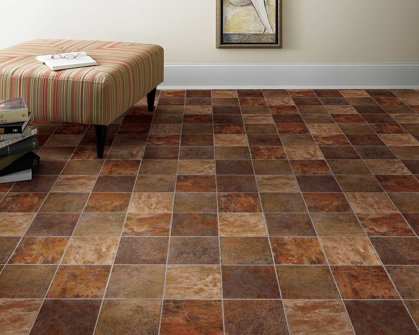 Vinyl Flooring  220 Interiors Carpets And Flooring Supply  Fit Vinyl