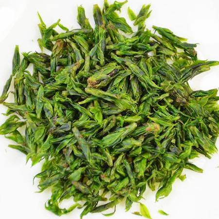 貴州邦朵茶業有限公司 - 貴州邦朵茶業有限公司