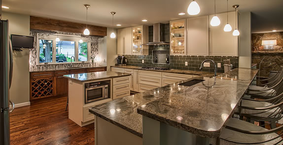 kitchen remodel cost average of new cabinets the ins and outs hyde coupon code discounts for there is a variety methods getting estimates utilizing little calculator also to generate budget before as well