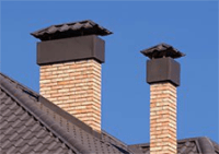 Chimney Repair Services By Chimney & Wildlife Dallas ...