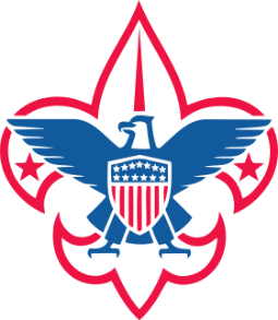 Boy Scouts of America Emblem