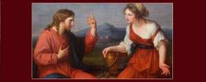 The-Water-of-Life-Discourse-between-Jesus-and-the-Samaritan-Woman-at-the-Well-by-Angelika-Kauffmann
