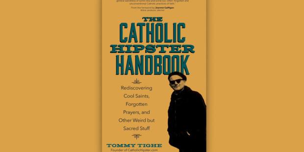 Book Review | Fr Matthew P  Schneider, LC