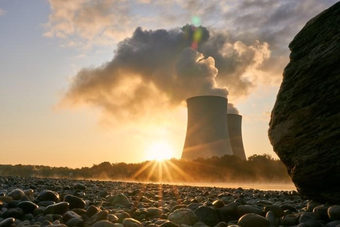 причина экологического кризиса