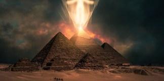 пирамида желаний