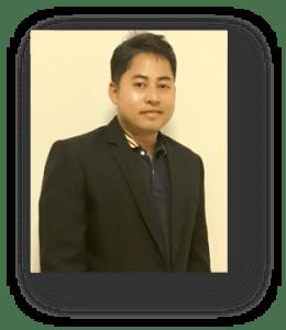 22cm managing director