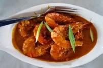 alavar-restaurant-food-7