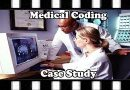Practicode Question — How to Abstract a Medical Coding Case