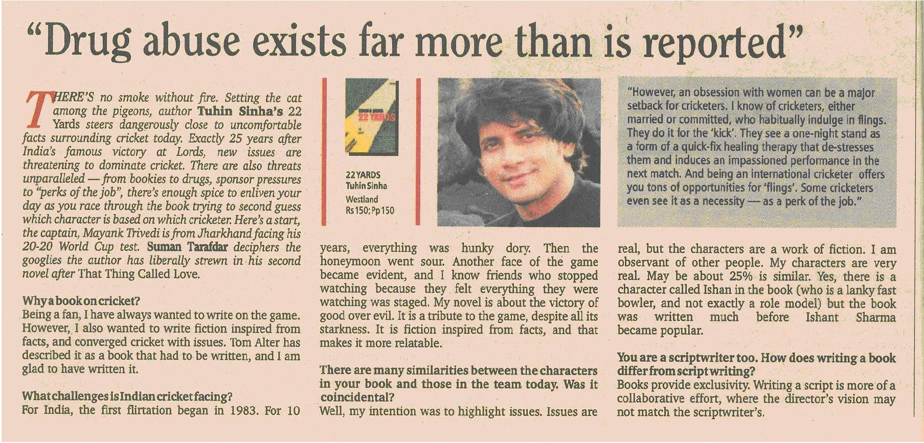 The Sunday Financial Express
