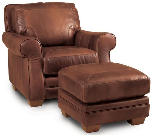 lane home furnishings leather sofa and loveseat from the bowden collection modern sofas loveseats stationary chair ottoman