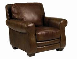lane home furnishings leather sofa and loveseat from the bowden collection settee sleeper stationary go to product chair