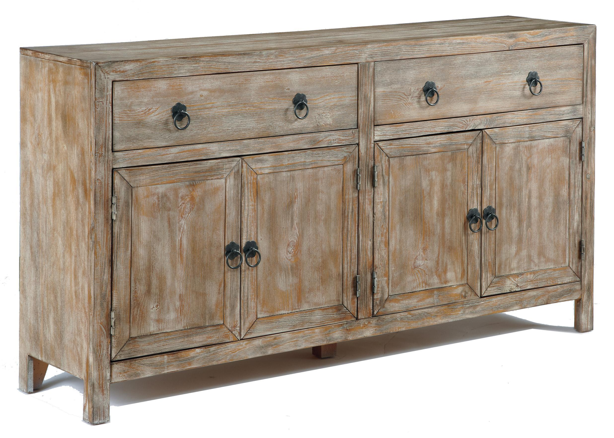 Signature Design by Ashley Rustic Accents Rustic Accent