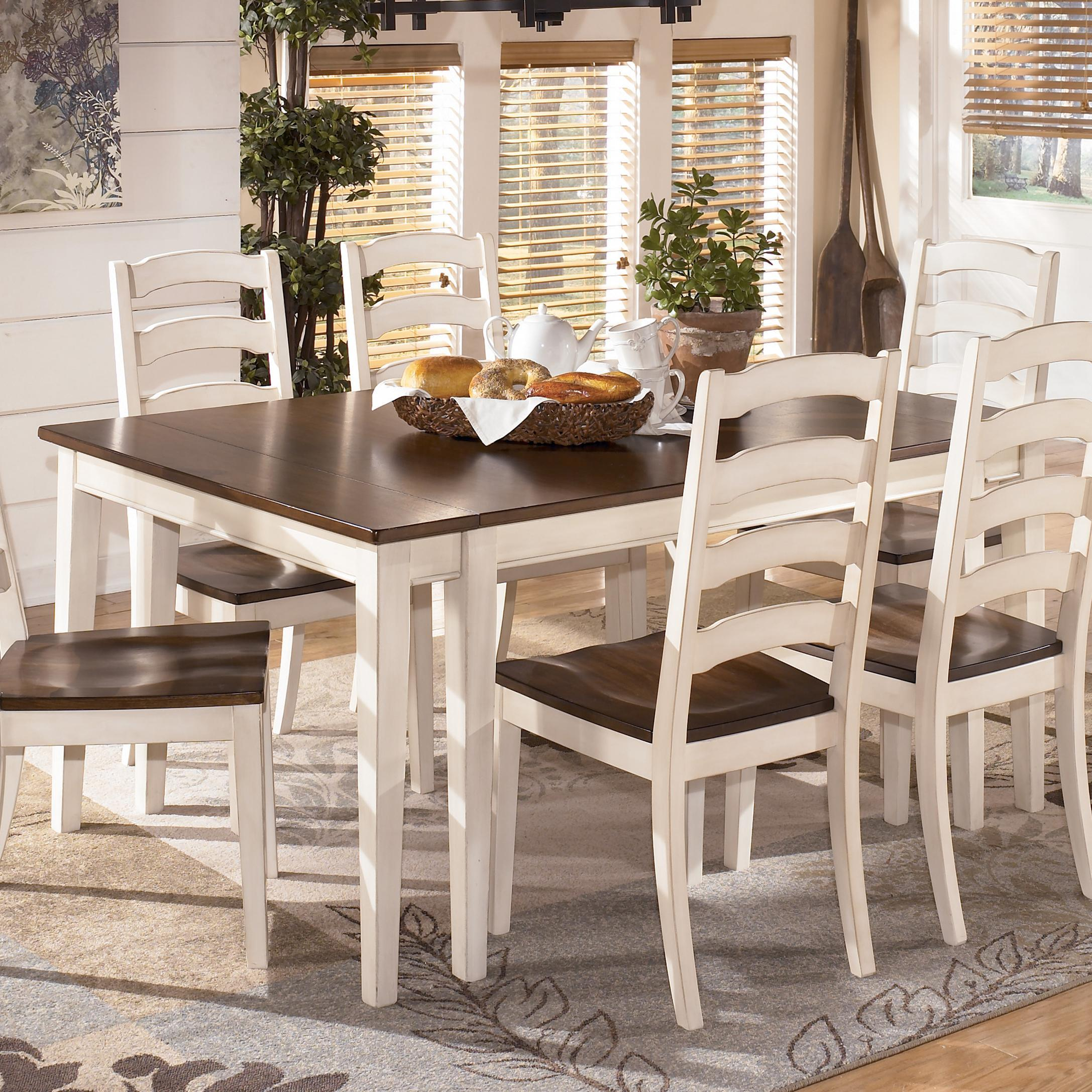 ashley furniture kitchen table how much does a remodeled cost dining room sets lookup beforebuying