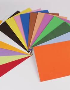 Color eva foam sheets also material the best definitive guide foamtech rh foamtechchina