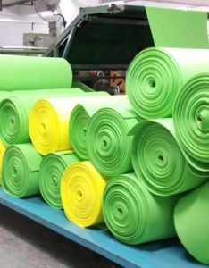 As eva foam materials has many excellent advantages and performances for actual applications they become one of the most popular also material best definitive guide foamtech rh foamtechchina