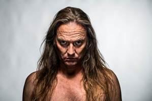 Jesper Binzer kommer til Amager Bio