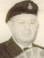 1973-76 WashburnHarold (2)