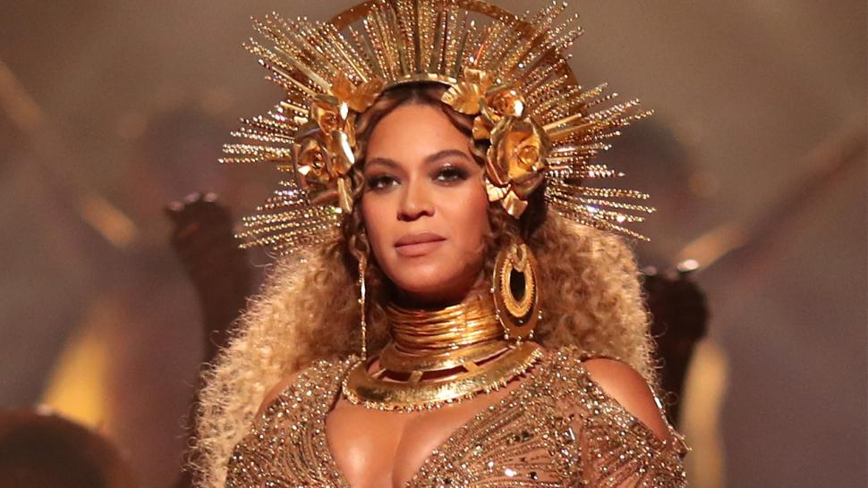 Beyoncé Donates $6million COVID-19 Palliative to Support At Risk Communities