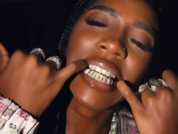 """she's-singing-peoples'-song-and-she's-blowing"";-oap's-slander-tiwa-savage,-fans-react"