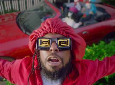 timaya-serves-the-visuals-for-'the-mood'