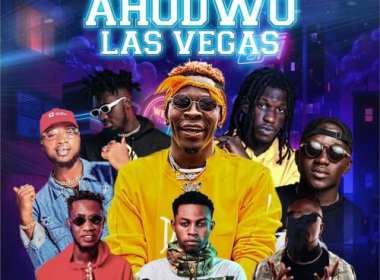 shatta-wale-serves-up-video-for-drill-anthem-'ahodwo-las-vegas'