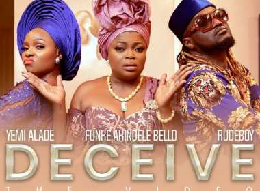 yemi-alade-&-rudeboy-deliver-the-video-for-'deceive'