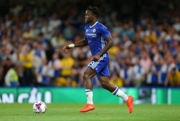 Chelsea Probable Lineup vs Peterborough