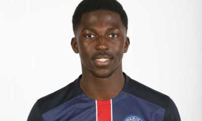 Aliou Traore coming to man united