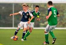 Billy Gilmour chelsea transfer