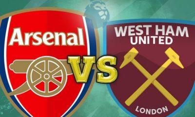 arsenal-vs-westham