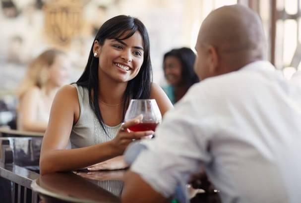 Image result for How to get to know each other specially on first date