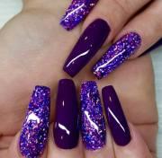ultra violet 9 ways wear