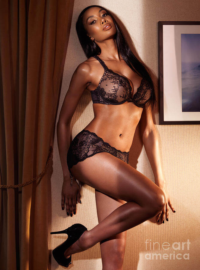 from home lingerie ideas Sexy