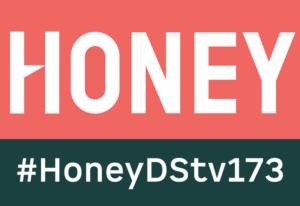 DStv HONEY