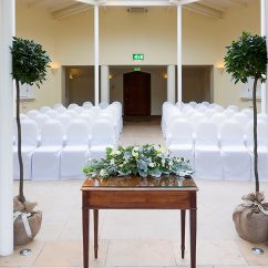 Chair Cover Hire Moray Evenflo Majestic High For Weddings And Events In Leicester