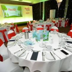 Wedding Chair Covers East Midlands Card Table And Chairs Lowes Linen Cover Hire In Leicestershire Premier Events