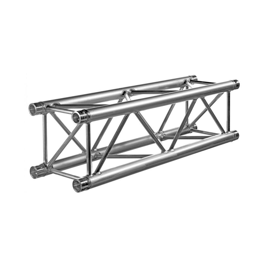 1m Prolyte H30V Truss Hire in Leicester & Nationwide.