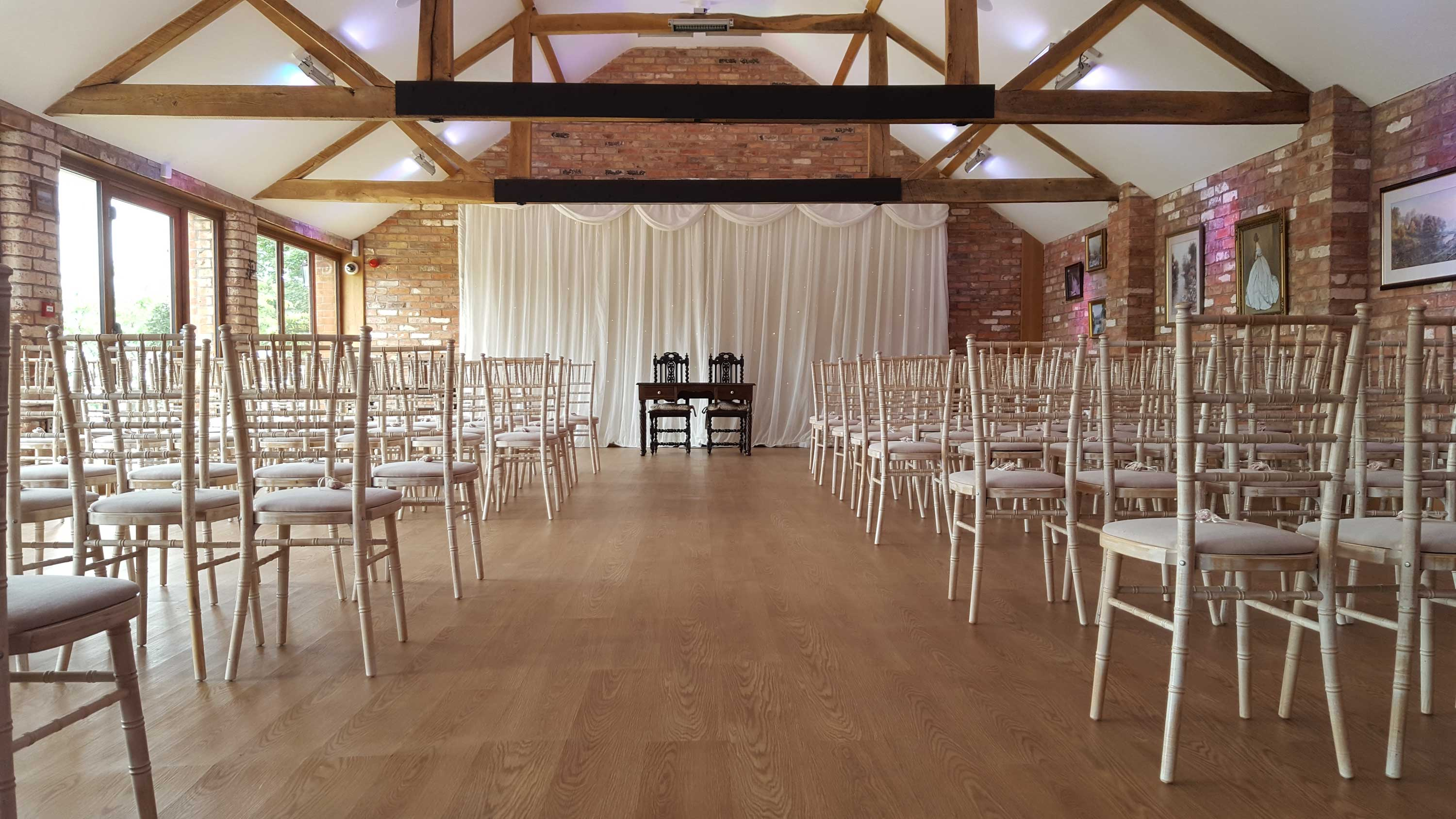 limewash chiavari chairs hire shower chair or stool in leicester premier events