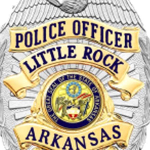Husband charged with killing his wife – Arkansas Times