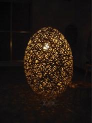 2011_鴨蛋燈