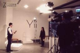 DaI_TV-01