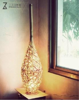 Object_weavinglighting-02