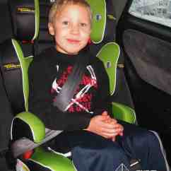 Booster Chairs For Kids Beach Harness Or When To Make The Switch Car Seats