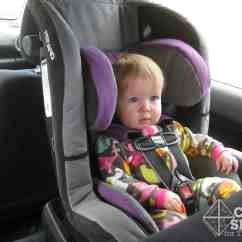 Baby Chair 1 Year Old Accent Chairs Under 100 Canada Recaro Proride Review Car Seats For The Littles