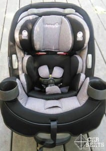 safety first high chair recall oversized zero gravity with canopy 1st grow and go 3 in 1 car seat review seats for the