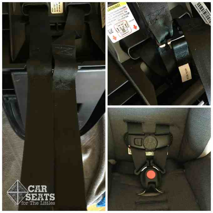 Safety 1st Booster Seat Instructions Microfinanceindia