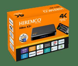 hiremco-nitro-x3-android-tv-box