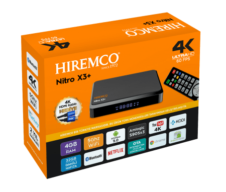 hiremco-nitro-x3-android-tv-box